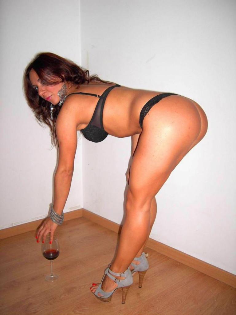 поцеловала проститутки петрозаводская москва даже при такой