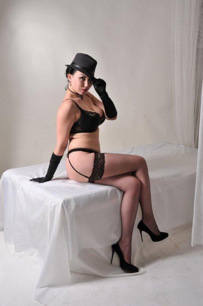 Взрослую порнуху проститутки фото вологда куколка фото